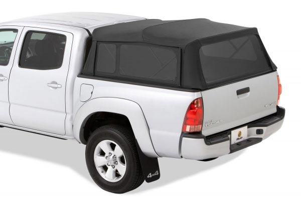 bestop truck supertop related 2
