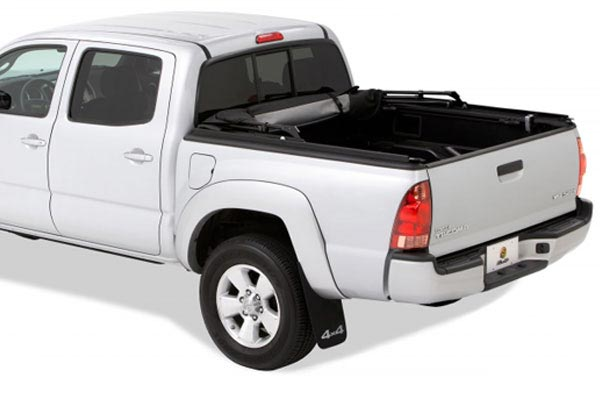 bestop truck supertop related 3