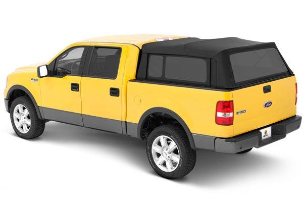 bestop truck supertop related 4