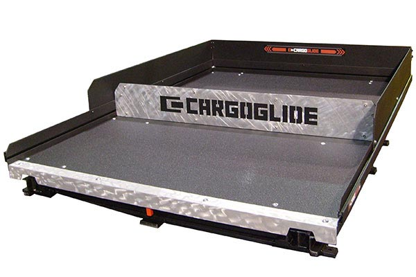 cargoglide 1500 series steel truck bed slide 4