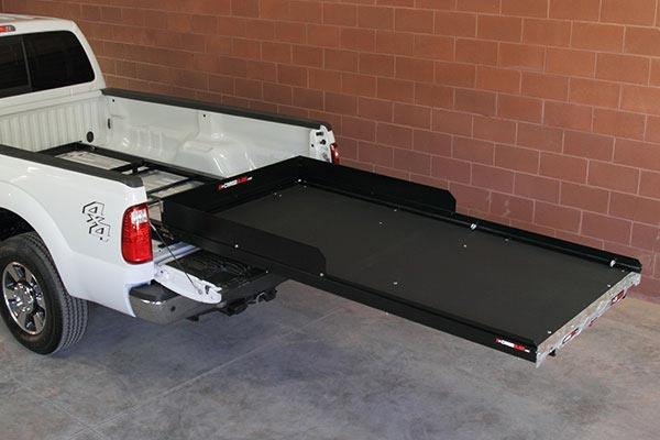 cargoglide 1500 series steel truck bed sliding tray related1 v2
