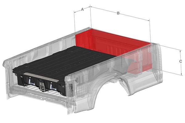 decked-truck-bed-storage-cargobox-diminsion