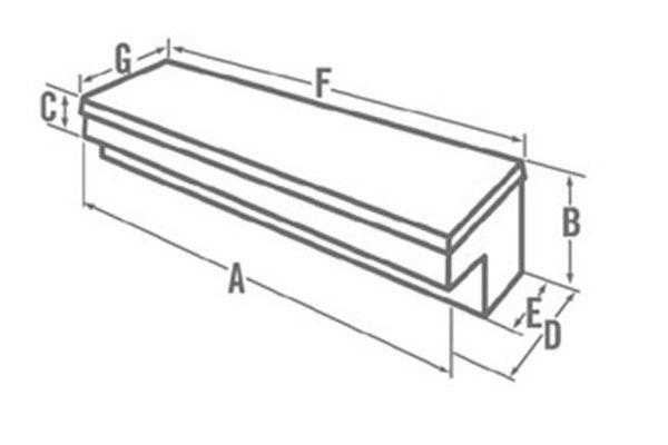delta measurement diagram innerside