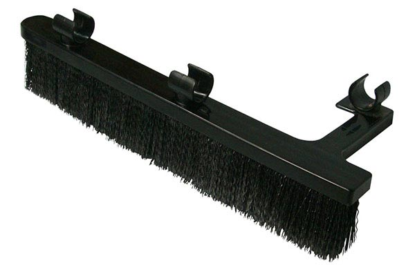 du ha reach e z extendable cargo retriever brush