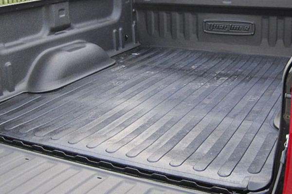 best truck bed liner reviews 2