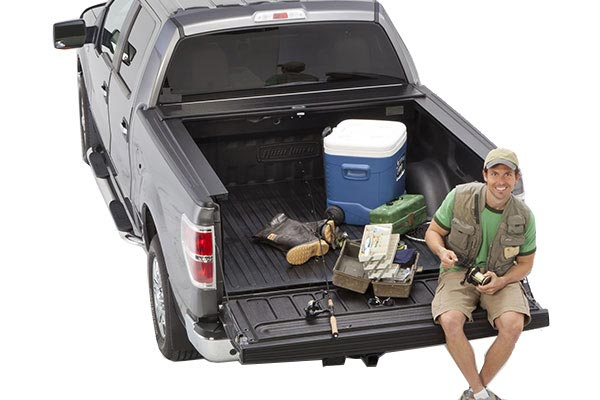 dual liner truck bed liners fishing aa