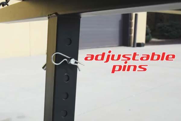 erickson-big-bed-hitch-bed-extender-adjustable-pins