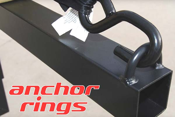 erickson-big-bed-hitch-bed-extender-anchor-rings