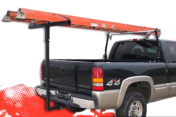 erickson-big-bed-hitch-bed-extender-high-usage
