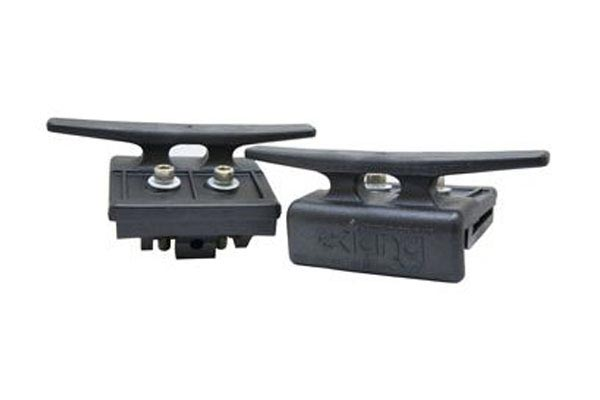 extang cargo cleats side by side