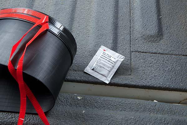 gapshield-tailgate-gap-cover-adhesive-detail