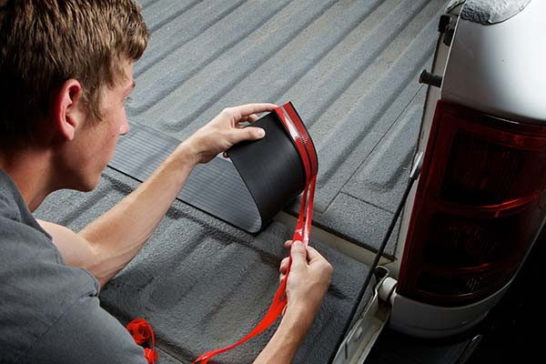 gapshield-tailgate-gap-cover-install