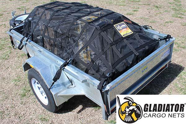 gladiator safetyweb cargo net lifestyle rel3