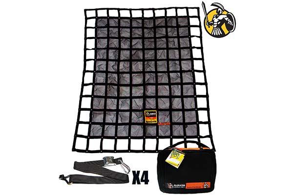 gladiator safetyweb cargo net rel1