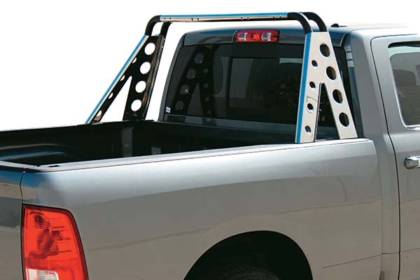 go-rhino-lightning-series-sport-truck-bed-bars-ss-installed
