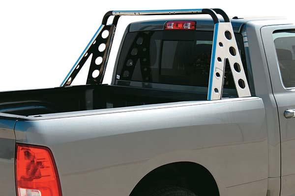 go-rhino-lightning-series-sport-truck-bed-bars-ss-installed