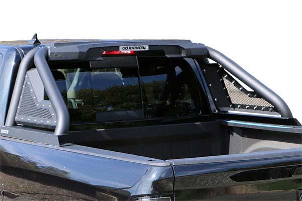 go-rhino-sport-bar-2-black-installed