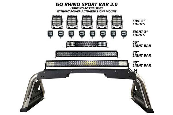 go-rhino-sport-bar-2-lighting-options