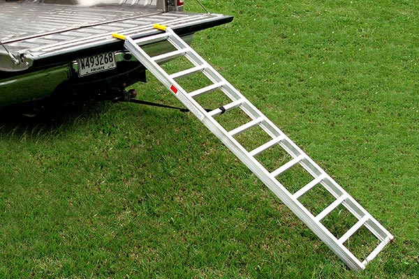great day load lite super lite loading ramps 1