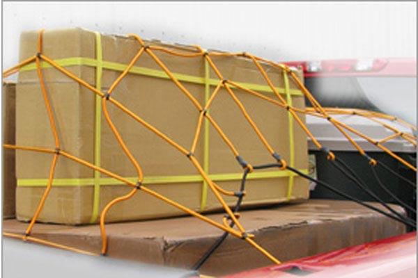 hitchmate stretchweb 4x6