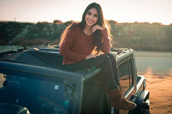 jammock-jeep-hammock-2-lifestyle1