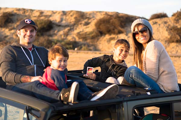 jammock-jeep-hammock-2-lifestyle2