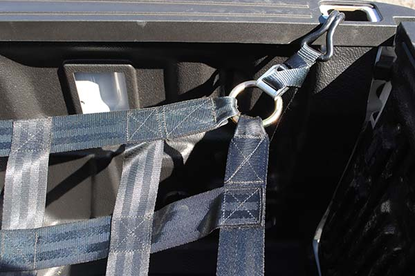 jammock-truck-hammock-detail1
