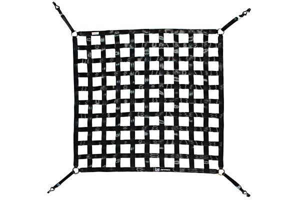jammock-truck-hammock-product