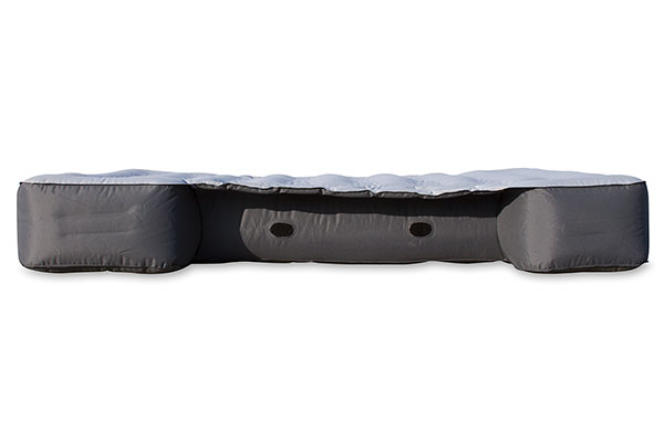 proz-adventurer-truck-bed-air-mattress-side-profile