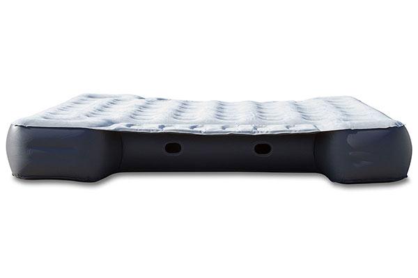 proz-roadtripper-truck-bed-air-mattress-side-profile