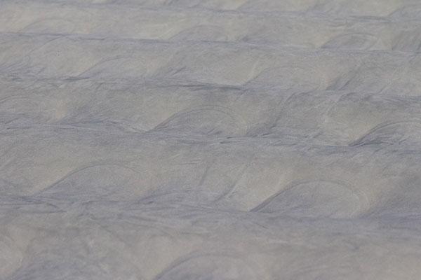 proz-roadtripper-truck-bed-air-mattress-slip-resistant-fabric