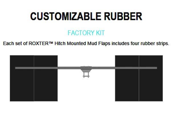 rockstar-roxter-hitch-mounted-mud-flaps-customize-4-strips