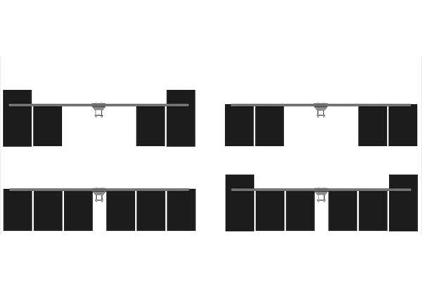 rockstar-roxter-hitch-mounted-mud-flaps-customize-diagram