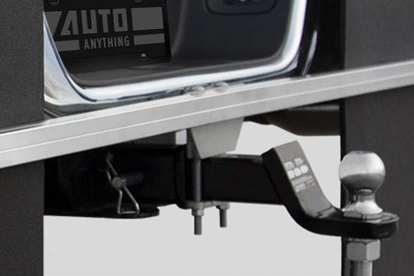rockstar-roxter-hitch-mounted-mud-flaps-frame-detail