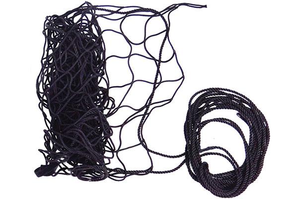snap loc cargo net detail