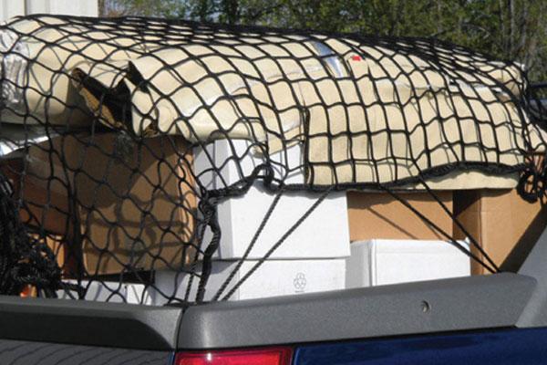 snap loc cargo net lifestyle