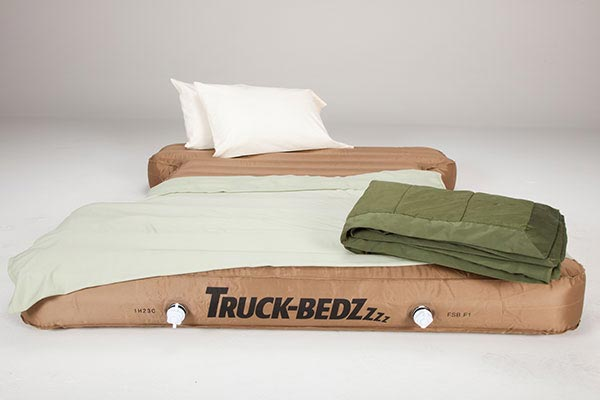 truck bedz 3 related aa 1