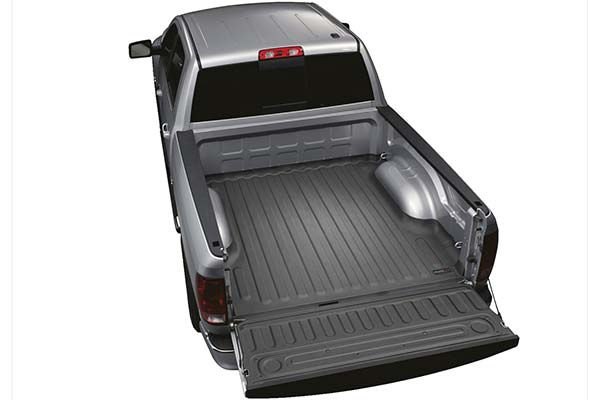weathertech-techliner-truck-bed-liners-dodge-ram-installed