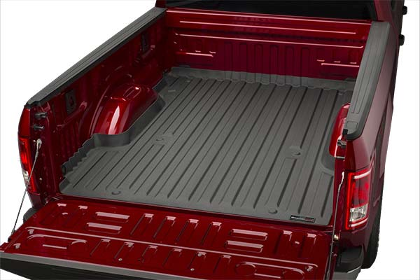 weathertech-techliner-truck-bed-liners-ford-f150-installed