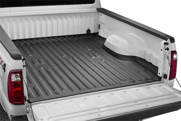 weathertech-techliner-truck-bed-liners-ford-f250-installed