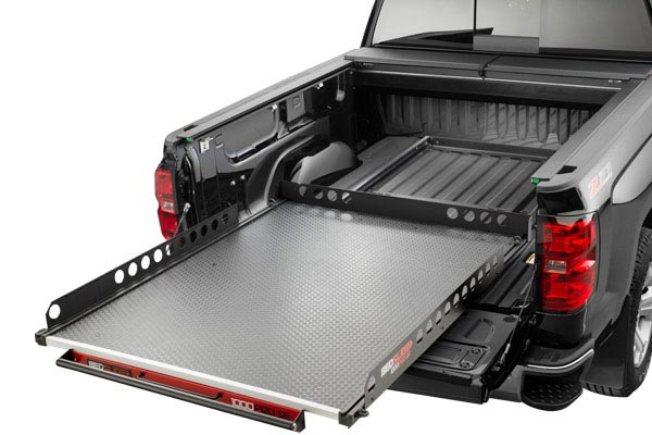 weathertech underliner truck bed liner padding installed bedslide