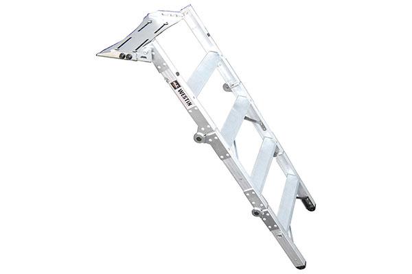 truck pal ladder