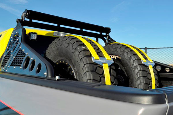 addictive desert designs race series chase rack rel4