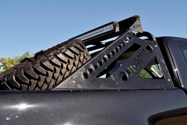 addictive desert designs venom chase rack rel2