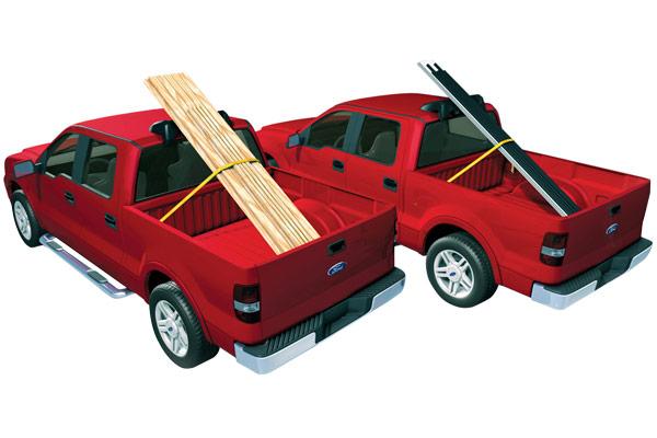 cabrak portable ladder rack alternate loads