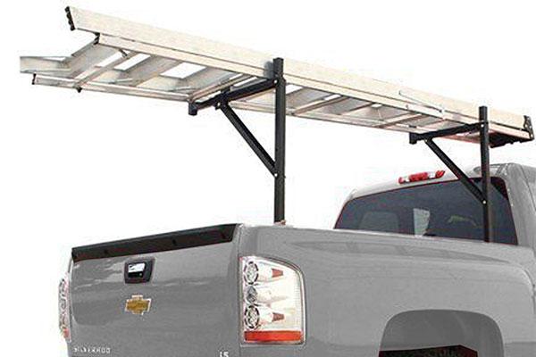 proz ladder rack ladder lifestyle