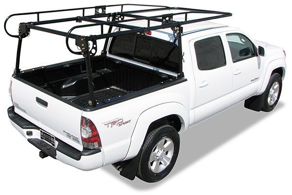 proz truck rack tahoma lifestyle