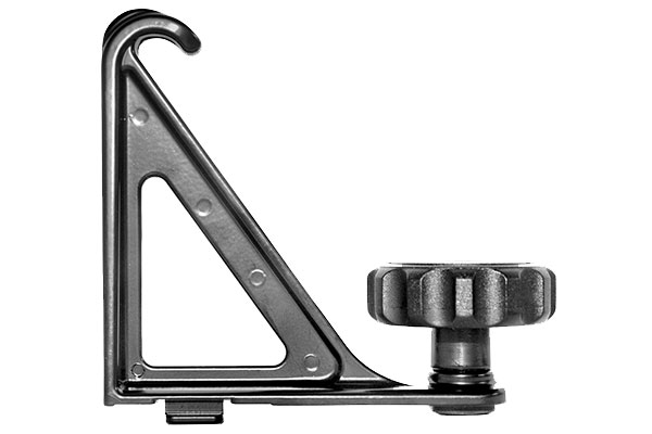 thule xsporter aero load stops 502 related4