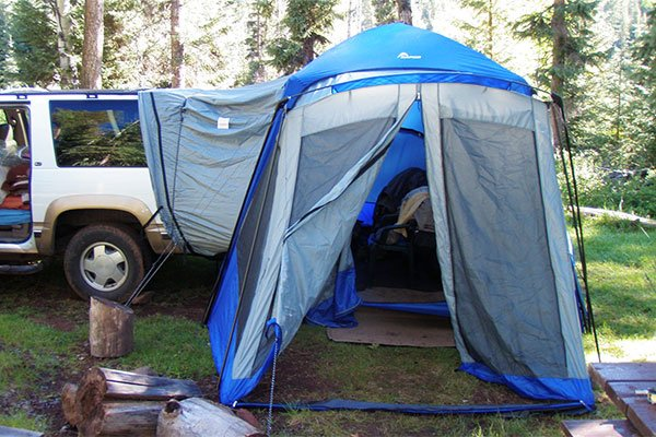 3877 napier suv tent camping