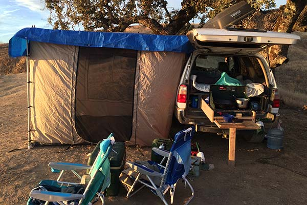 arb-awning-4runner-lifestyle